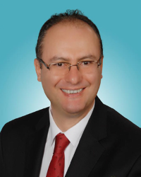 Dr. Mehmet AŞIK